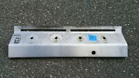 Char-Broil Gas Grill Control Panel 80008179; ;