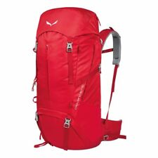 Salewa cammino 60 BP Pompei red Uni