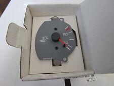 Skoda Felicia  Tacho Temperatur Anzeige  Reparatur Modul 6U0919511A einwandfrei