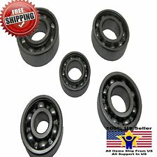GY6 50cc-250cc Scooter Motorcycle Ball Bearing Set 6202/6203/6204/6205/6301