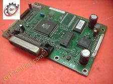 HP DeskJet 1000 1100 1120 1125 Oem Main Logic Formatter Board Assembly