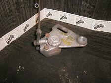 RIEJU SMX RMX 125 2002 rear calliepr & line