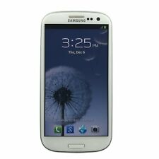 Samsung Galaxy S3 SCH-S968C 16GB (Straight Talk) Android (B-259) d13