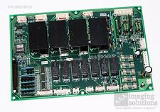 Noritsu (Printer I/O PCB 1) P/N J390590-00 Replacement Part for 30xx,33xx series