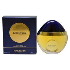 BOUCHERON by Boucheron Eau De Parfum 50 ML  1.7 oz for Women