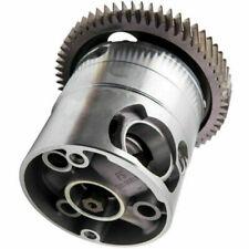 FOR MERCEDES-BENZ SPRINTER 2.2 CDi 16V OM 651.956 ENGINE OIL PUMP