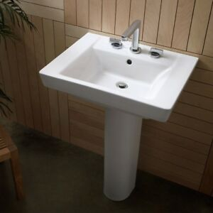 American Standard Bathroom Sinks For Sale Ebay