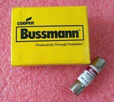 ORIGINAL Cooper Bussmann DMM-B-44/100-R DMMB44/100R 1000V Fast Acting Fuse 10x35