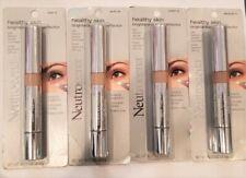 BUY 1, GET 1 @ 20% OFF (add 2 to cart) NEUTROGENA Skin Brightening Eye Perfector