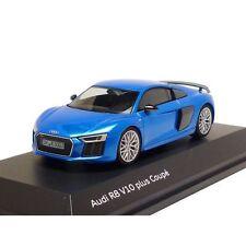 Autoplaketten für Audi Fans