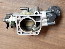 2002-2005 HYUNDAI SONATA Used Throttle Body/valve Assembly - A