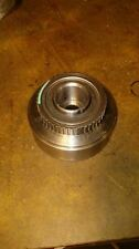 4L80E DIRECT CLUTCH DRUM WITH SPRAG 1997 UP CHEVY GMC TRUCK TRANSMISSION