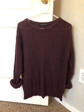 Brandy melville Sweater Rare Color