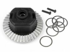 NEW HPI Wheely King 4x4 Differential Gear Set Assembled 87600