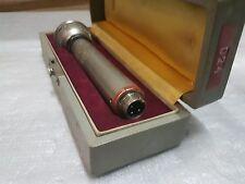 AKG D 24  - THE FRANK SINATRA MICROPHONE - RARE