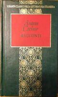 Anton Cechov Racconti- Anton Cechov,  1996,  Fabbri Editore