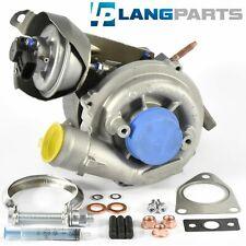 Turbolader Ford Kuga 2.0 TDCI 103 kW 140 PS 8V4Q-6K682-AA 765993 1496216