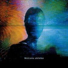 How To Destroy Angels LP Vinyl - Welcome Oblivion  SEALED