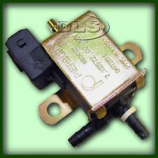 Land Rover Defender Td5 Turbo waste-gate válvula de control Original