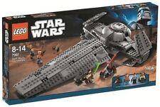 LEGO® Star Wars 7961 Darth Maul's Sith Infiltrator ab 8 Jahren neu & ovp