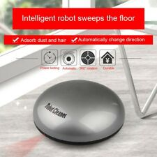 Mini Sweeper Machine Intelligent Floor Automatic Smart Vacuum Robot Cleaner