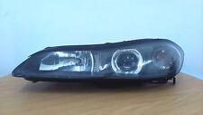 JDM Nissan Silvia S15 Headlight OEM Left Side Head Light Koito 100-63514