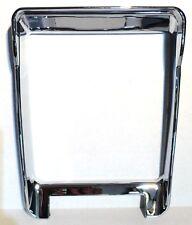 kenworth w900 dash ebay. Black Bedroom Furniture Sets. Home Design Ideas