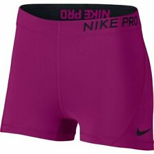 cb21ecf701 NIKE Women s Pro Compression Short 4