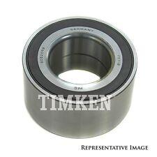 Timken NSK 510050 Wheel Bearing Front Rear (B4)