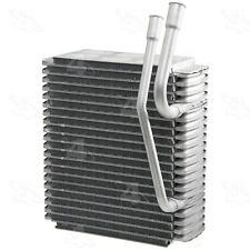 For Dodge Ram 1500 Jeep Grand Cherokee A/C Evaporator Core Four Seasons 54569