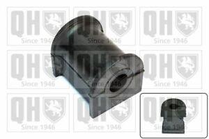Quinton Hazell Replacement Anti Roll Stabiliser Bar Bush - EMB6995