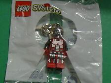 Lego porte clefs spyrius 9408 rare neuf  / Spyrius Key Chain MISB