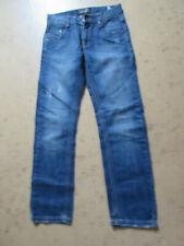 Jeans S. Oliver, Gr. 146, Style: Pete, verstellb. Bund
