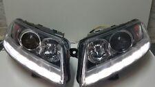 Audi A6 4f C6 Rs6 LED Xenon Scheinwerfer Reparatur LED's