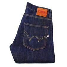 f7d95863c50 Edwin Men s Jeans for sale