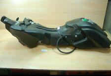 Ducati Hypermotard 796 Tank el09