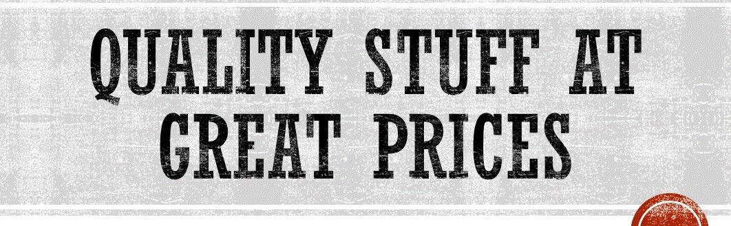 qualitystuffatgreatprices
