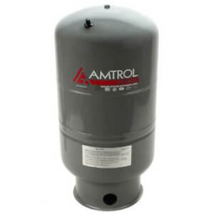 AMTROL SX-40V 20 Gallon Expansion Tank-Floor Mount-Amtrol 118-78