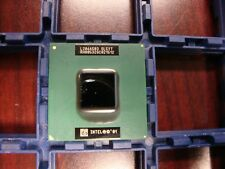 Intel Mobile Pentium 4-M SL5YT 1.5GHz 400MHz 512KB Cache Socket478 CPU