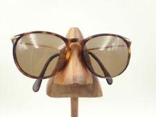 7a8fea0f876 Rodenstock Original Vintage Sunglasses