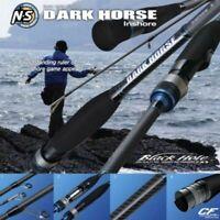 ABU GARCIA Ultra Light Fishing Semi-Riggid Rod Case CARABUS
