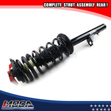 93-97 Dodge Chrysler Intrepid Concorde Rear Quick Complete Strut & Coil Spring
