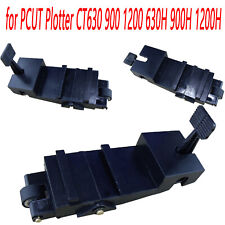 Repair Pinch Roller Holder Kits for PCUT Plotter CT630 900 1200 630H 900H 1200H