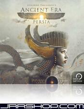 Best Service Eduardo Tarilonte Ancient ERA Persia eDelivery JRR Shop