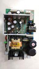PLACA ELECTRONICA PU110-31A