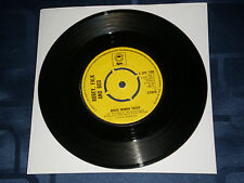 """ROBEY,FALK AND BOD - MAGIC WOMAN TOUCH - RARE 1973 EPIC 7"""" SINGLE - EXC."""