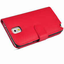 Red Cases, Covers and Skins for Samsung Galaxy Note