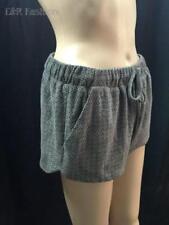 Zara Extra short 0-3 in. Inseam Shorts for Women