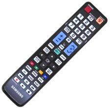Genuina SAMSUNG BN59-01039A control remoto de TV LE32C654 UE37C6000 UE40C6000 UE46C6000...