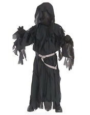 "Lord of the Rings Kids Ringwraith Costume, Large, Age 8 - 10, HEIGHT 4' 8"" - 5'"